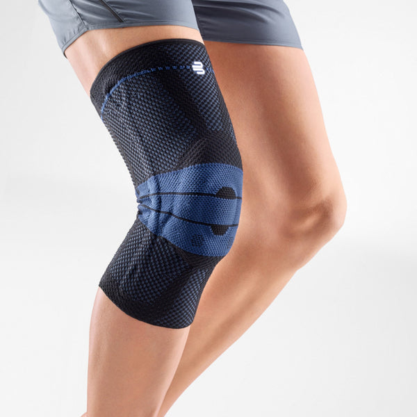 GenuTrain Knee Support