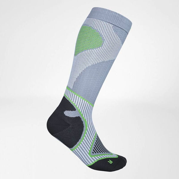 Outdoor Performance Compression Socks