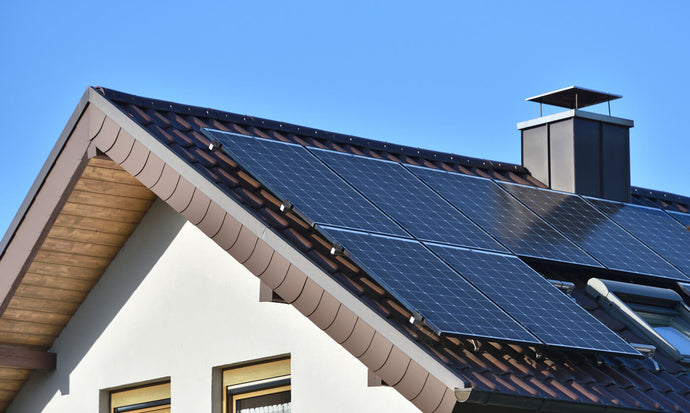 The Project Solar Difference - How Homeowners are Saving Thousands