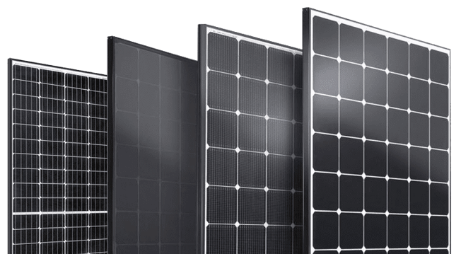 Panel Upgrade Options with Project Solar + Our Panel Philosophy