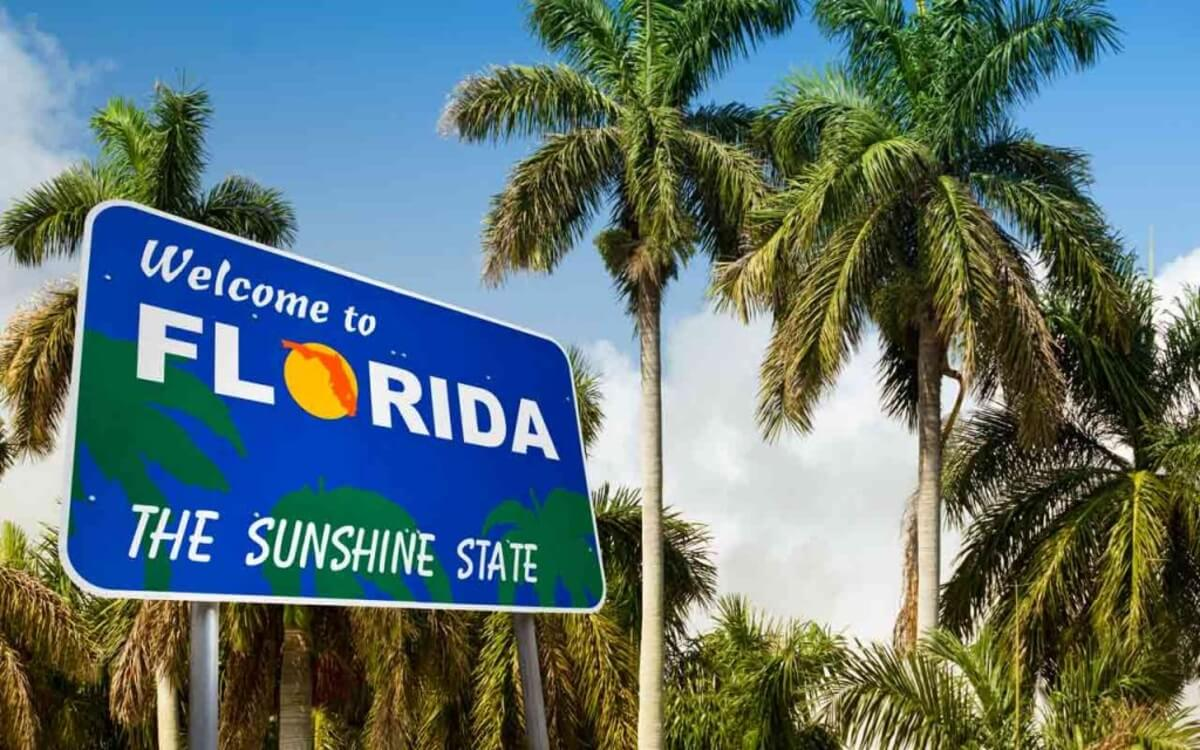 State solar incentives in Florida