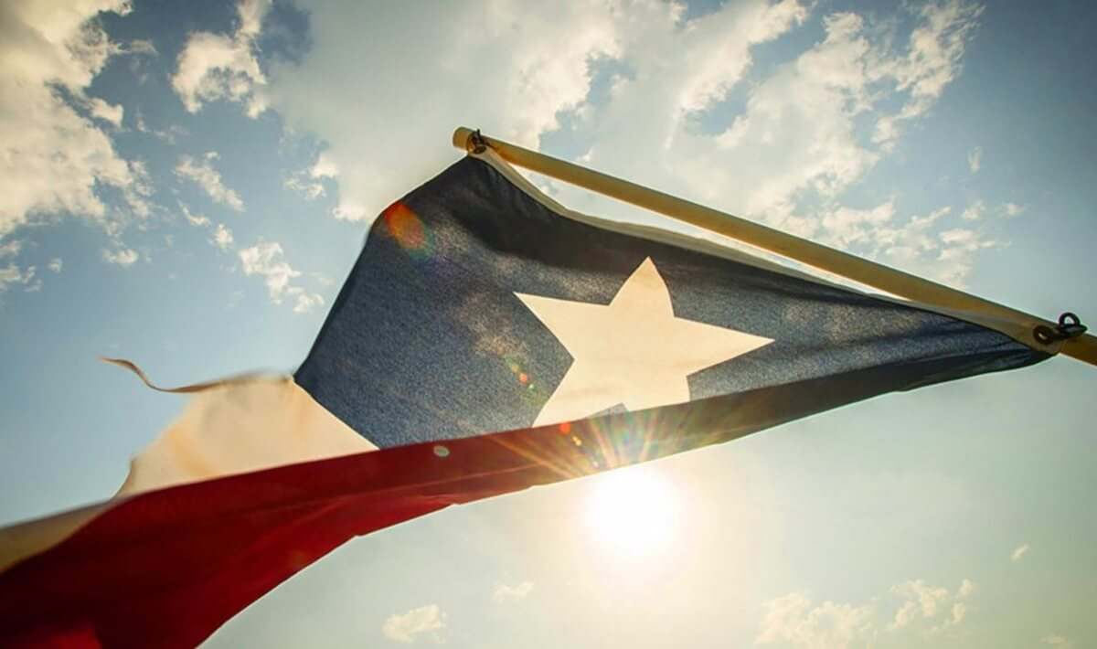 Texas state solar incentives