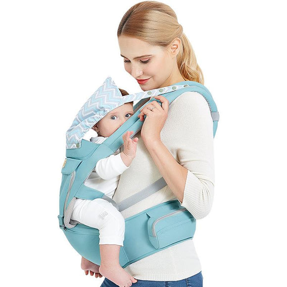 Baby Carrier/Baby Sling