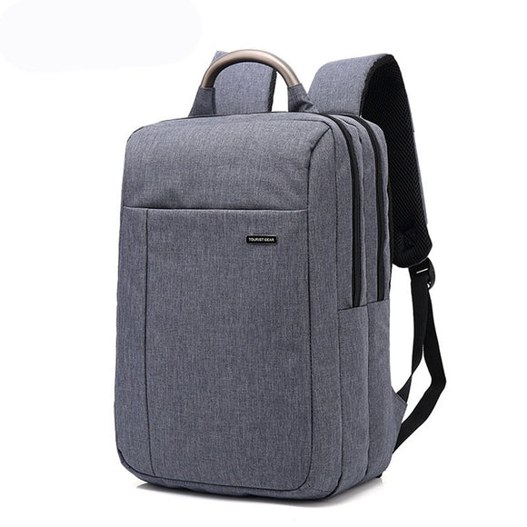 Travel Backpack, College School Bookbag For Boys Laptop Bag Casual Hiking Pack For Men