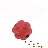 Dog Slow Feeder,Interactive Dog Toys, Dog Puzzle Toys, Treat Dispensing Dog Toys, Dog Bowls