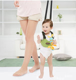 Baby Strap Early Teaching Baby Walking Belt Baby Carrier