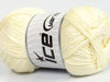 Baby Cotton 100gr Ice Yarn