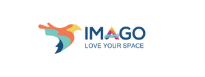 IMAGOspaces | IMAGO | Love Your Space | Room Divider, Garage Organization, Basement Organization, Create Functional Rooms, Hide Your Garage Storage, Hide Your Basement Storage