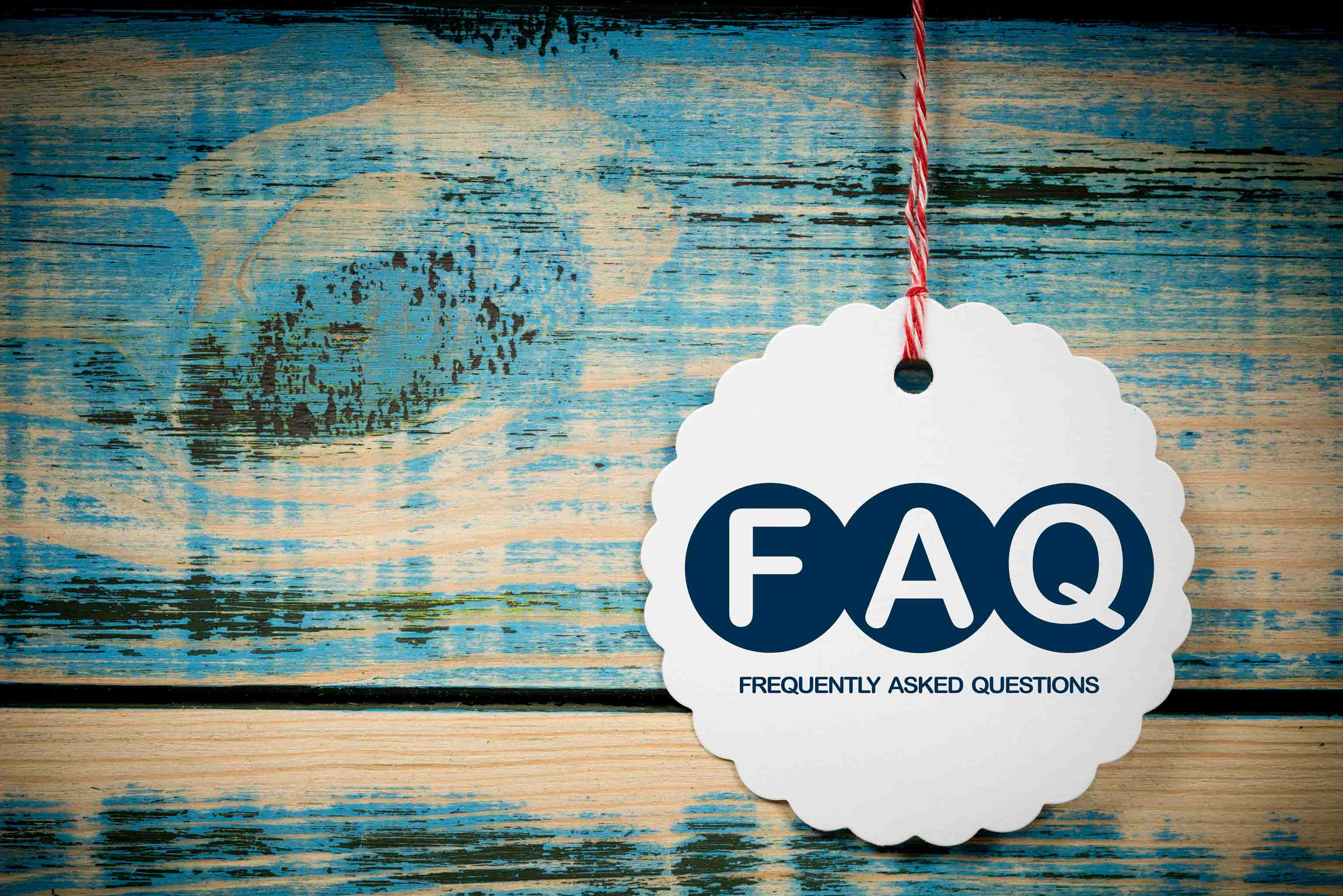 FAQ - IMAGOspaces | Functional Imagery | Love Your Space