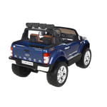 ford ranger 2 places enfant