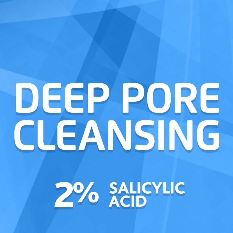 Daily Defense Deep Pore Cleaning Pads 55 Count