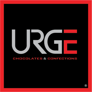 Urge Chocolates & Confections