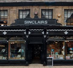 Sinclairs of Stamford