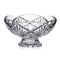Waterford Crystal Evie Footed Bowl