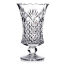 Waterford Crystal Sullivan Footed Vase