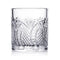 Waterford Crystal Seahorse Ice Bucket