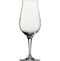 Spiegelau Whisky Snifter Set, Set of 2