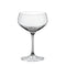 Spiegelau Perfect Serve Coupette Glass, Set of 4