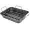Stellar James Martin Non-Stick Roast and Rack
