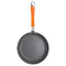 Joe Wicks Easy Release Non-Stick 22cm Frypan