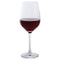 Dartington Crystal Wine & Bar Red Wine Set of 2
