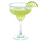Dartington Crystal Wine & Bar Margarita Set of 2