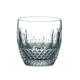 Waterford Crystal Colleen 9oz Tumbler