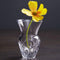 Waterford Crystal Exclusive Posy Vase