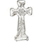 Waterford Crystal Spirituality Kells Standing Cross