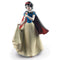 Lladro Disney Snow White Figurine