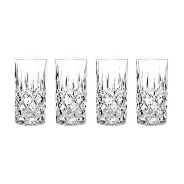 Nachtmann-Noblesse-Longdrink-Glass-(Set-of-4)