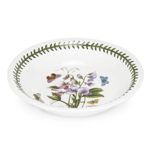Portmeirion Botanic Garden Pasta Bowl Set of 6