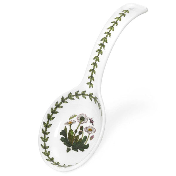Portmeirion Botanic Garden Spoon Rest