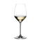 Riedel Vinum Extreme White Wine Glasses - Set of 4