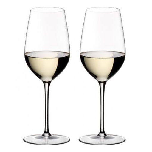 Riedel Vinum Sangiovese Wine Glasses Set of 2