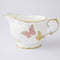 Royal Crown Derby Royal Butterfly Cream Jug 39cl