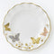 Royal Crown Derby Royal Butterfly Plate 21.5cm