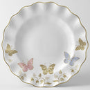 Royal Crown Derby Royal Butterfly Plate 27cm