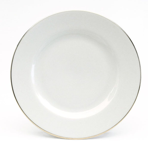 Royal Worcester Classic Gold Salad Plate 21cm