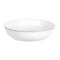 Royal Worcester Classic Gold Serving Bowl 32cm