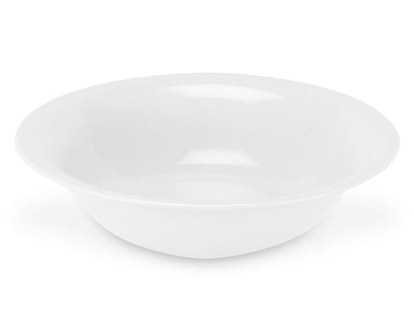 Royal Worcester Classic White Cereal Bowl 17cm