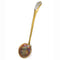 Royal Worcester Painted Fruit Ladle L/S 35cm