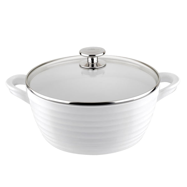 Sophie Conran for Portmeirion Large Casserole 24cm