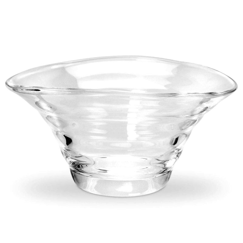 Sophie Conran for Portmeirion Large Glass Bowl 32cm