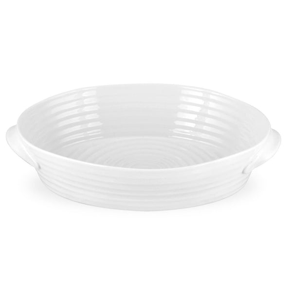 Sophie Conran for Portmeirion Large Oval Roasting Dish