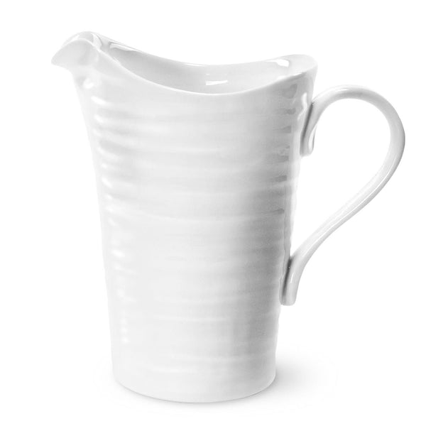 Sophie Conran for Portmeirion Large Pitcher