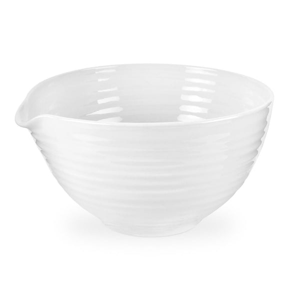 Sophie Conran for Portmeirion Mixing Bowl - Medium