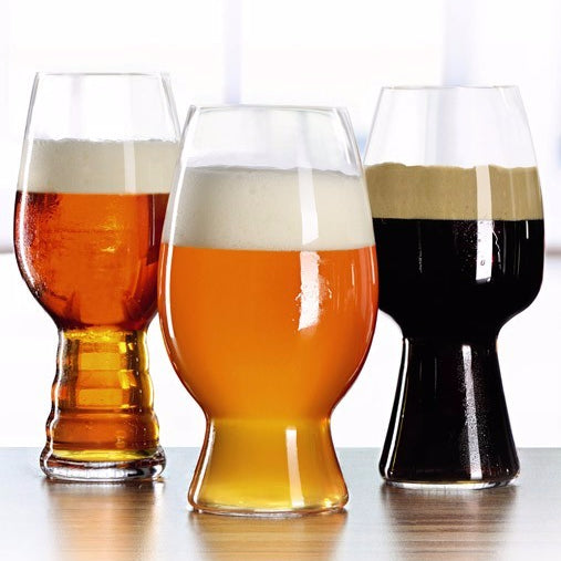 Spiegelau-Craft-Beer-Tasting-Set,-Set-of-3