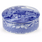 Spode Blue Room Large Trinket Box (Byron Views)