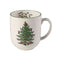 Spode Christmas Tree Cafe Mug